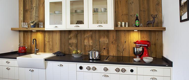 Küchenstudio Weilheim günstige ausstellungsware vom küchenzentrum oberland weilheim und